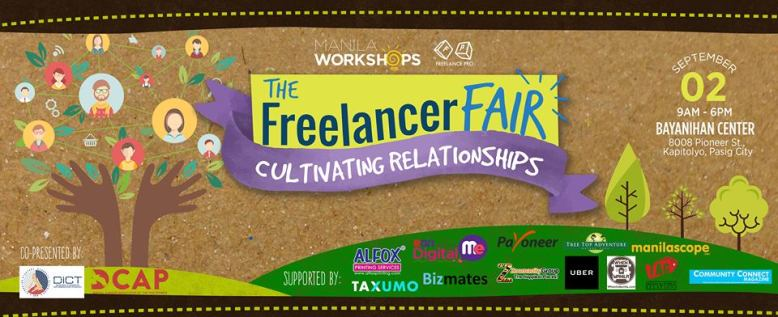 freelancer fair 2017 horizontal