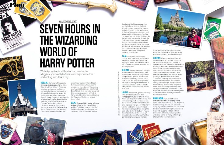 Harry Potter Cosmo low res.jpg