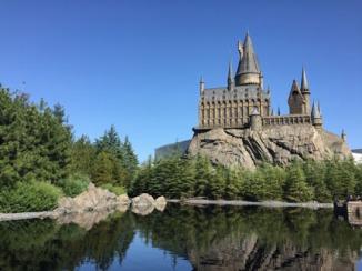 hogwarts wwohp osaka
